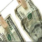 Sanciones administrativas de la Ley de Prevención de Lavado de Dinero
