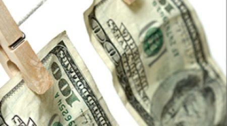lavado de dinero sanciones sat