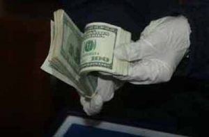 lavado de dinero uif