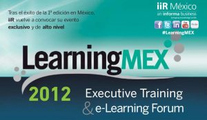 learning mex 2012