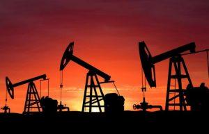 Declaración Informativa de Operaciones realizadas por Cuenta de los Integrantes del Consorcio Petrolero