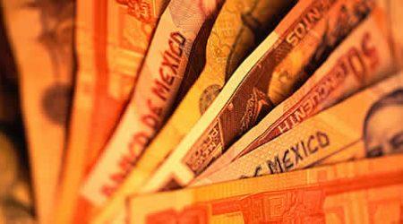 ley de ingresos 2014