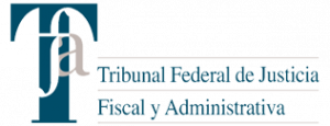 Días Inhábiles del Tribunal Federal 2015