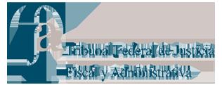 Días Inhábiles del Tribunal Federal 2017