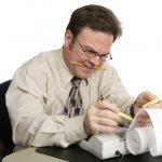 Actualización impuestos 2012