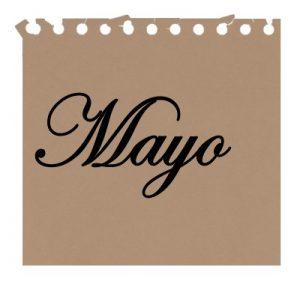 Calendario Impuestos Mayo 2016