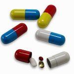 IVA sobre Medicinas: No aplicable