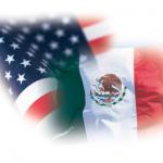 Reduccion Aranceles Mexico – Estados Unidos