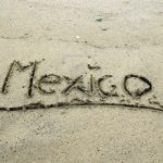 mexico vacaciones