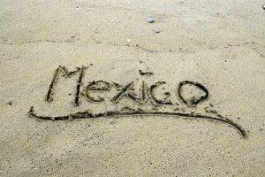 ISR sobre Vacaciones y Prima Vacacional
