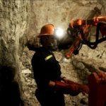 ¿Nuevo Impuesto sobre Minería?