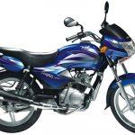 ¿Es deducible una motocicleta de ISR?