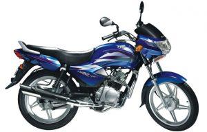 motocicleta deducible isr