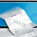 multa contabilidad electronica