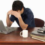 Requisitos para obtener la Credencial de Trabajo No Asalariado