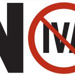 ¿Qué significa No IVA o No Alcanzado?