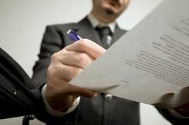notarios declaranot