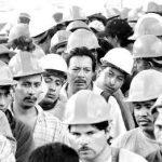 Impuesto sobre Erogaciones por Remuneraciones al Trabajo Personal en Morelos