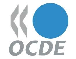 Recaudación Baja: OCDE