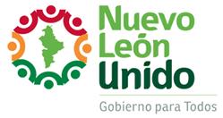 Oficinas de la Tesorería en Nuevo León
