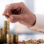 6 Maneras de pagar menos impuestos