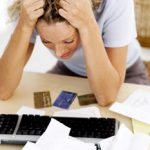 pago de impuestos bancos tarjetas