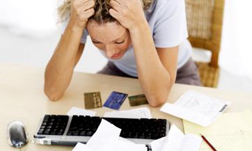Se puede invertir en forex con tarjeta de debito