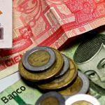 Declaraciones y pagos de actividades empresariales