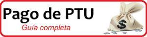 Guía de PTU – Participación de los Trabajadores en las Utilidades