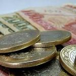 Pago de PTU para Ex Trabajadores