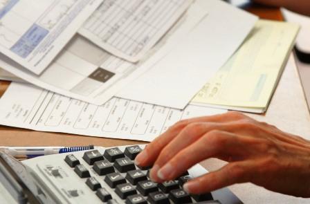 CFDI nóminas: Guía Completa - Los Impuestos