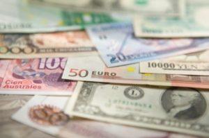 ¿Cómo realizar la deducción de pagos al extranjero?