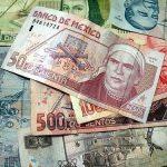 pagos en efectivo mexico