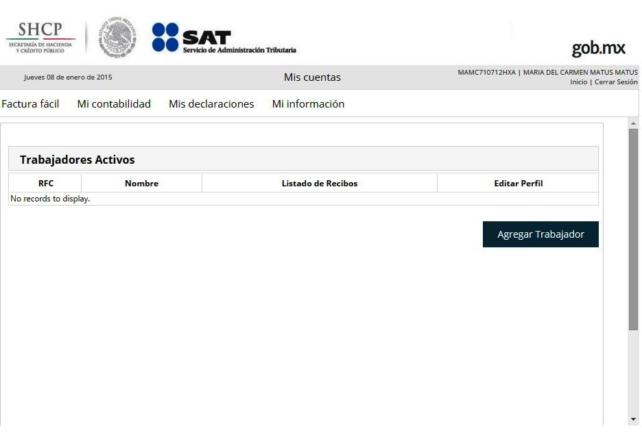 pantalla-sat-4
