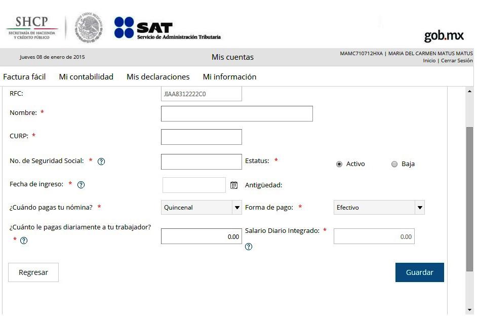 pantalla-sat-5