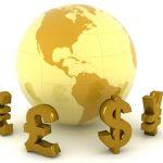 Exención de Presentar Estudio de Precios de Transferencia