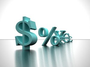 precios-de-transferencia