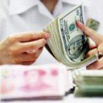 ¿Un Prestamista está Obligado a Pagar Impuestos?