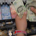 ptu regimen incorporacion fiscal