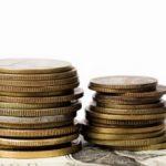 Aplicar la PTU a pagos provisionales de IETU e ISR