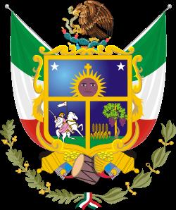 Impuestos Vigentes en Querétaro