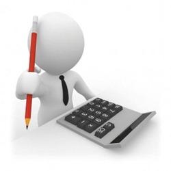 Tasa de recargos: Guía sobre actualizaciones