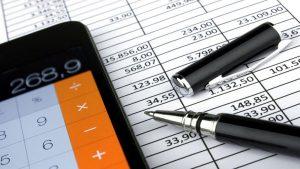 Reforma Fiscal 2016 ¿Habrá aumento de impuestos?