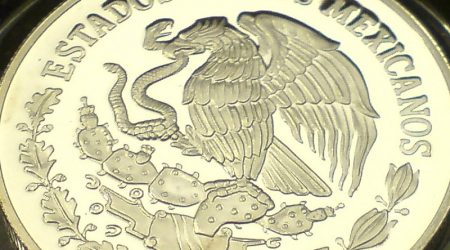 reforma-fiscal-mexico