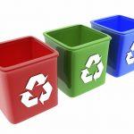 Régimen Fiscal de Reciclaje