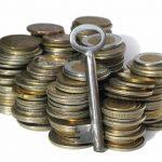 rfc para abrir cuenta bancaria