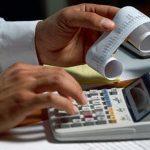 Simulador de Pago para Régimen de Incorporación Fiscal