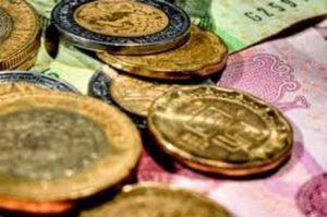Deducir pago de salarios del ISR