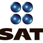 ¿Cómo contar los días de plazo del SAT?