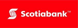 scotiabank-300x111